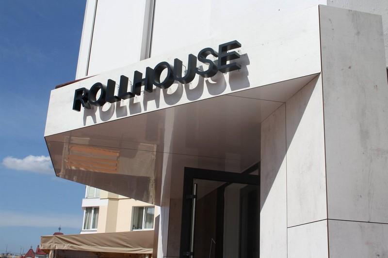 Rollhouse-hpl-fundermax