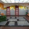 shkola-hpl-fundermax12.jpg